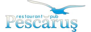 restaurant-pescarus