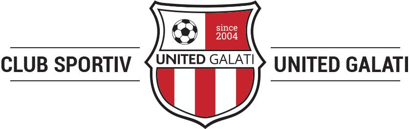 logo-Club-Sportiv-United-Galati
